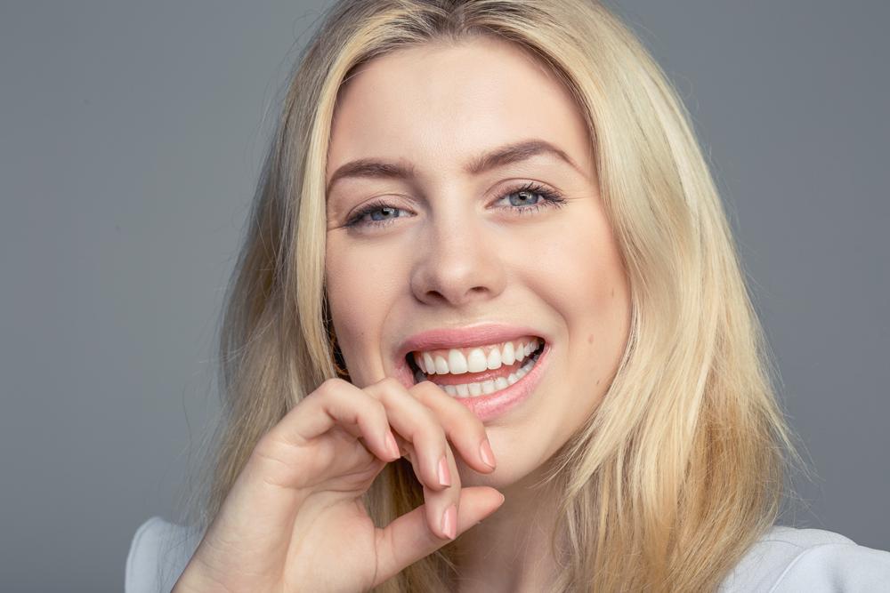 tandarts amsterdam oost